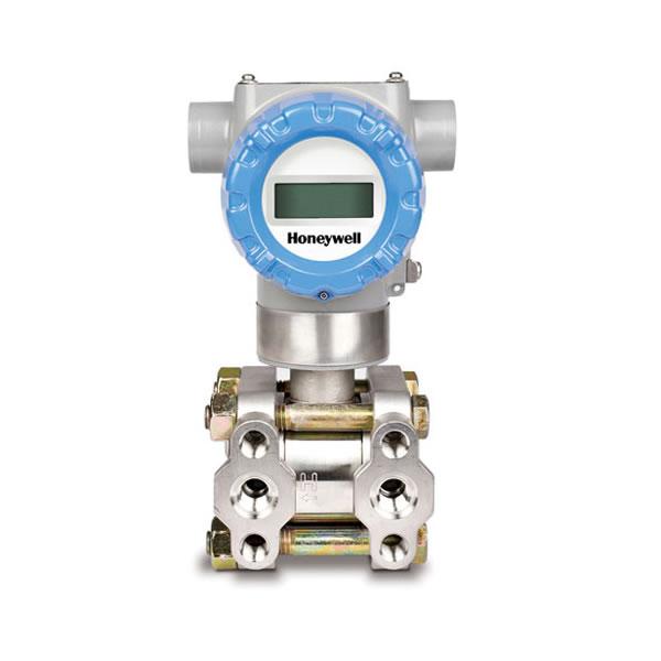 siemens d 76181 pressure transmitter manual
